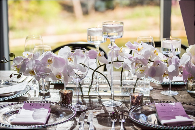 Modern-Wedding-Decor