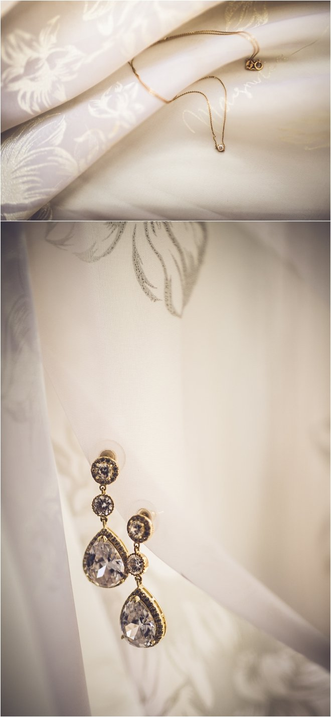 Gold-Bridal-Jewelry