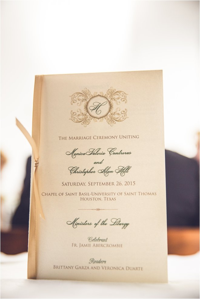 Wedding-Ceremony-Program