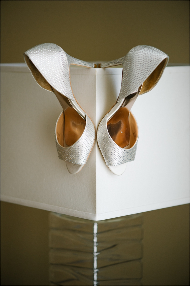 Ivory-Wedding-Shoes