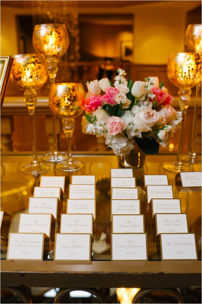 Escort-Cards-For-Reception