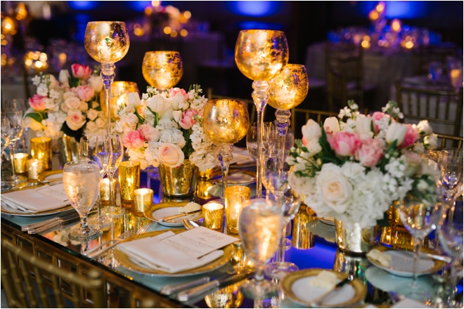 Elegant-Reception-Decor
