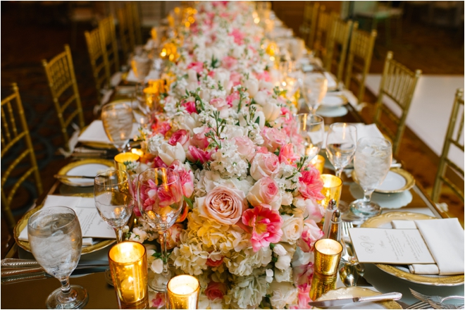 White-Pink-Blush-Reception-Decor
