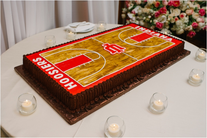 Basketball-Inspired-Grooms-Cake