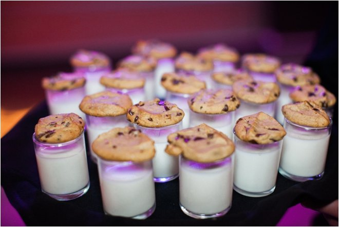 Milk-and-Cookie-shots