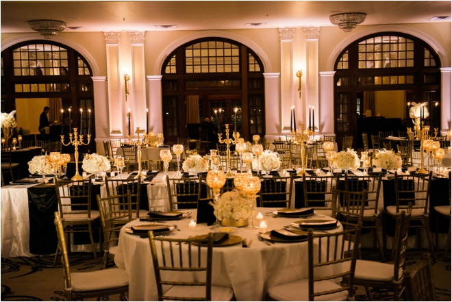Gatsby-Inspired-Wedding-Decor