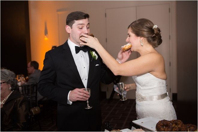 Newlyweds-Feeding-Each-Other