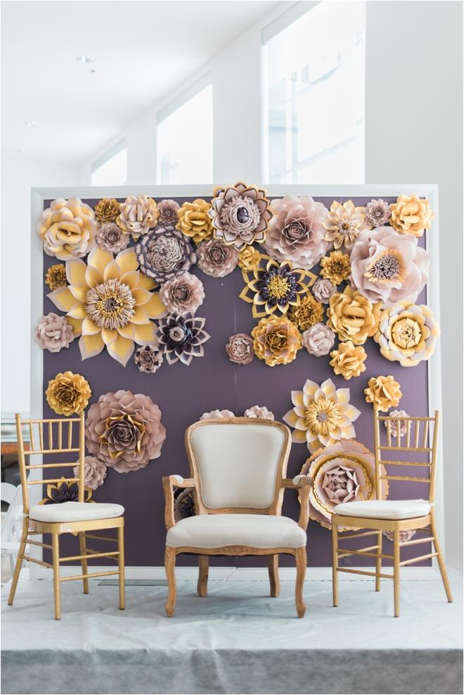 Balushka-Paper-Floral-Backdrop