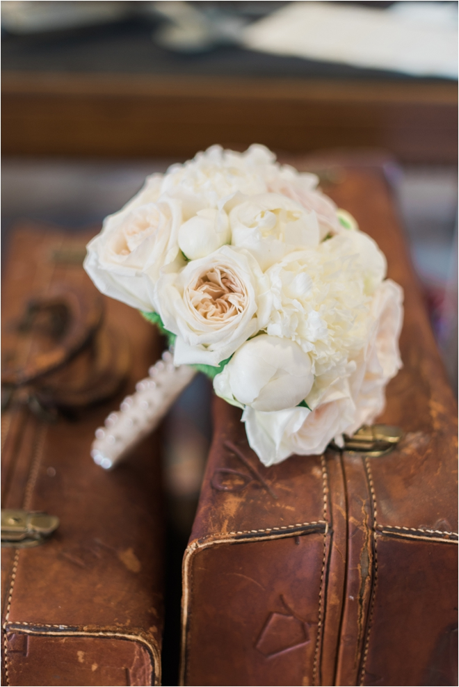 IVory-Bridal-Bouquet