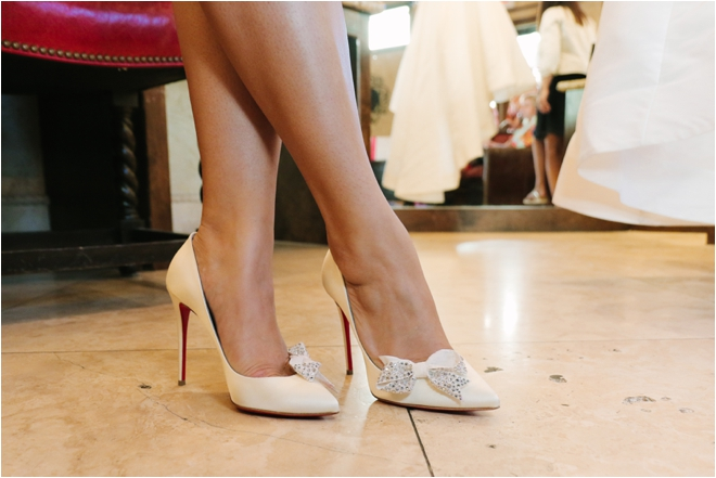 Chrisian-Louboutin-Wedding-Shoes