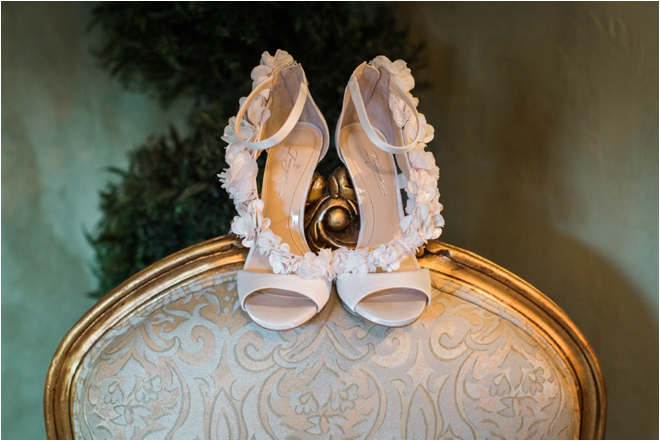 Blush-Bridal-Shoes