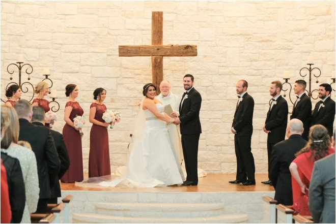 Chapel-Wedding-Ceremony