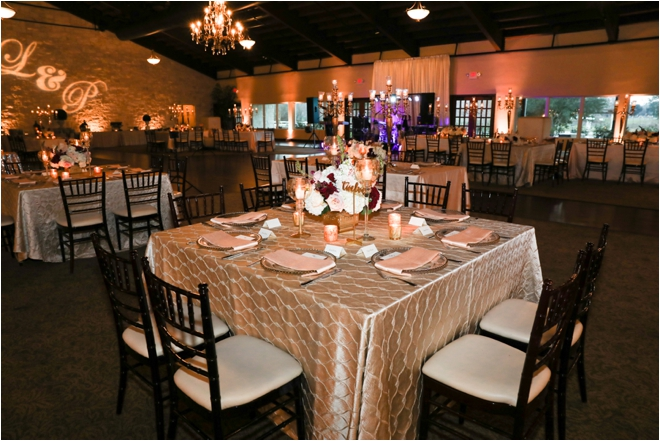 Rustic-Elegant-Wedding-Decor