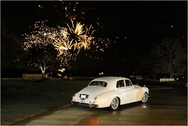 Fireworks-Exit