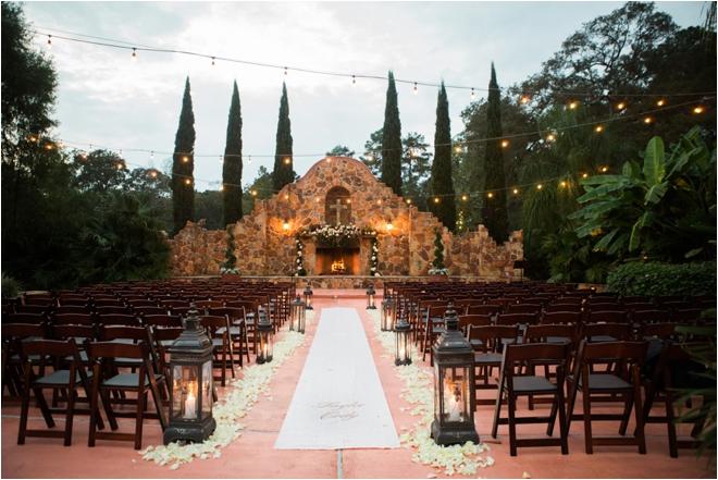 Outdoor-Wedding-Ceremony