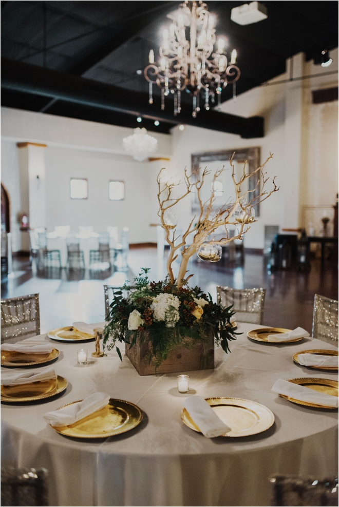 Fall-Wedding-Decor