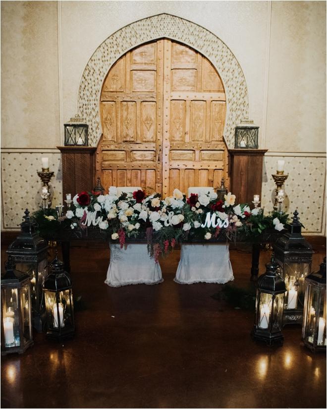 Fall-Wedding-Decor