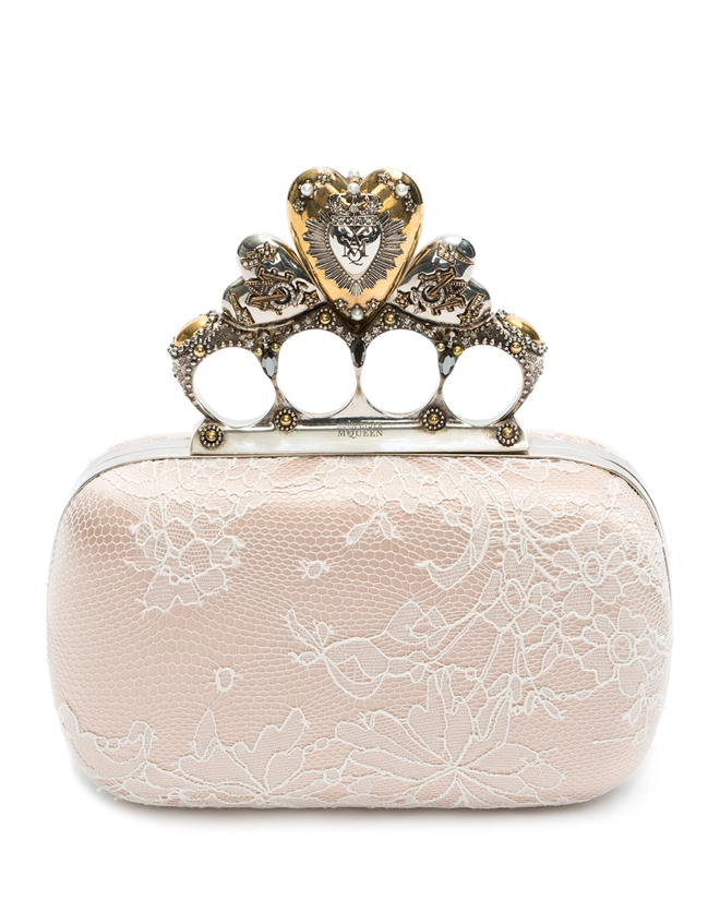 Alexander McQueen Heart Knuckle Short Box Clutch-4x5-HI-RES
