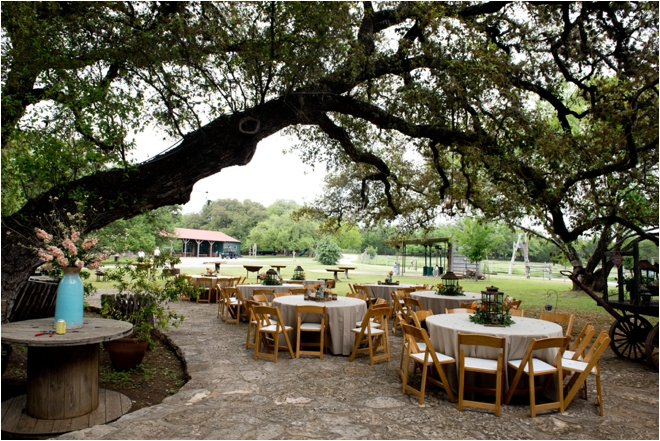 Old-Glory-Ranch-Wedding