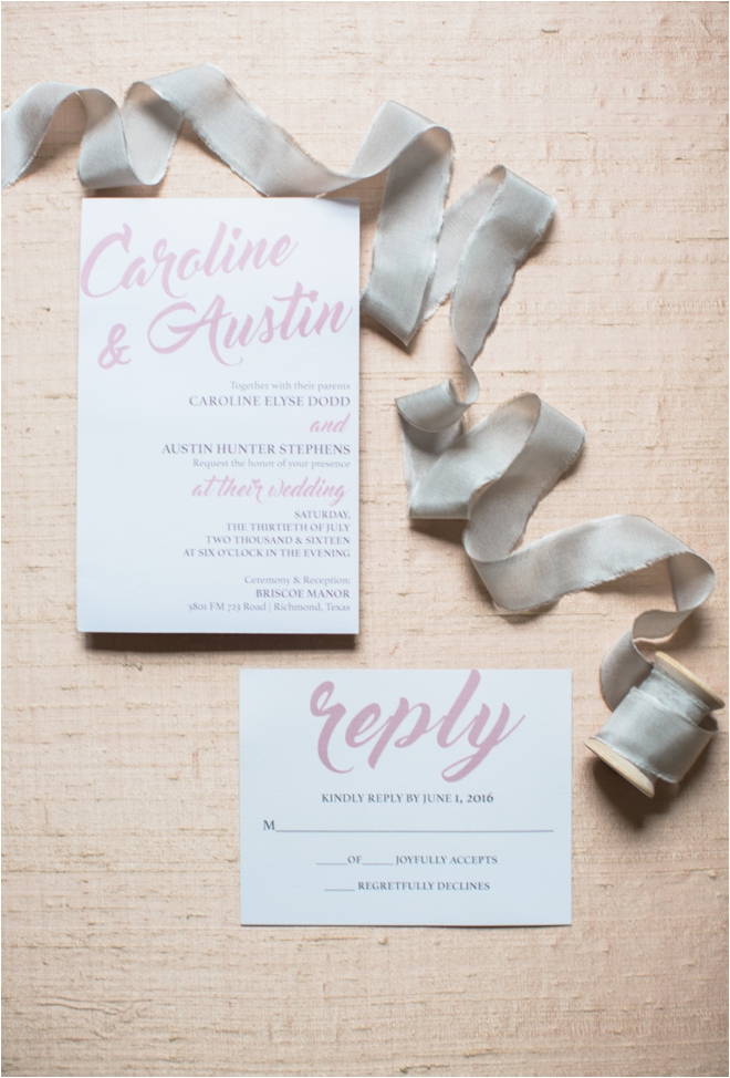 Blush-and-White-Wedding-Invite