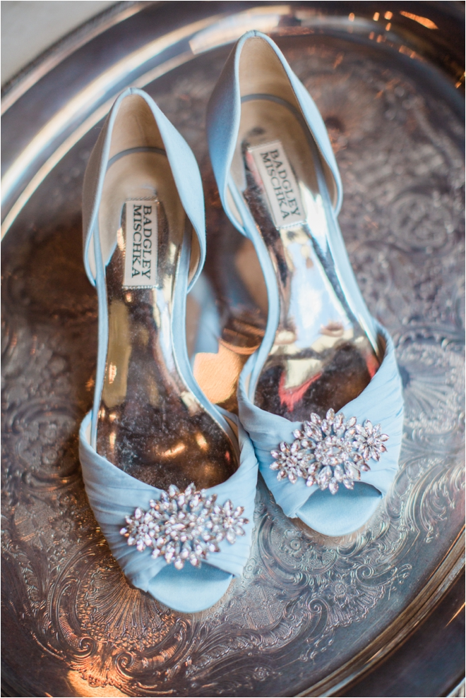 Blue-Badgley-Mishcka-Bridal-Shoes
