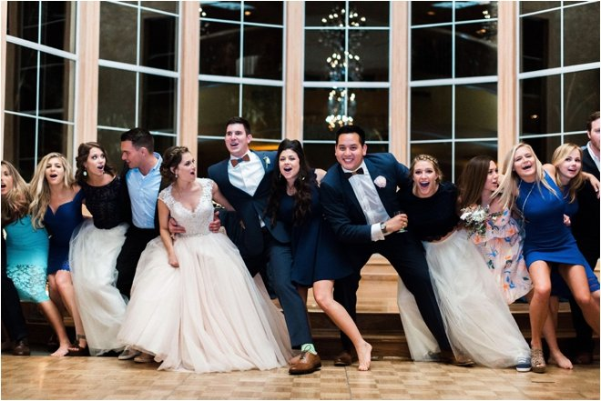 Newlyweds-Dancing-with-Friends