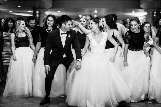 Fun-Photos-of-the-Bride-and-Groom