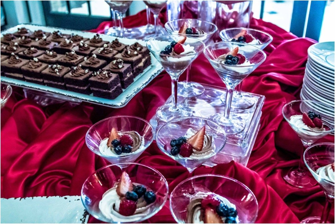 HESS-Club-Catering