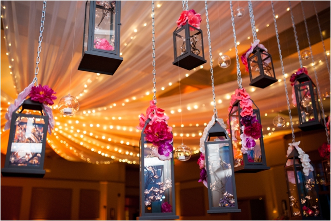 Floral-Lanterns