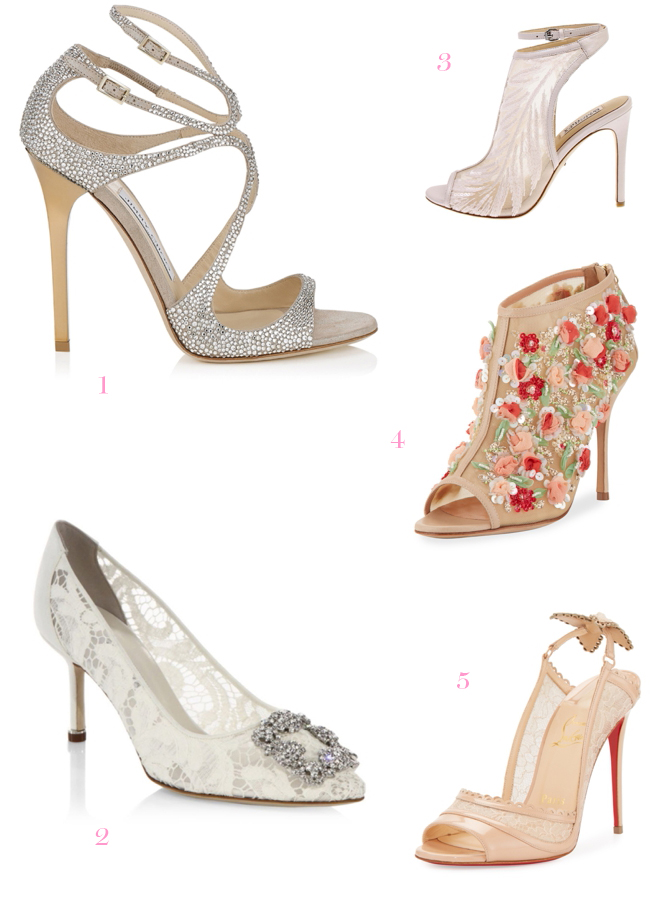 5-Wedding-Shoes-We-Love