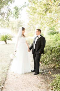 Romantic Blush & Ivory Wedding at Heather's Glen