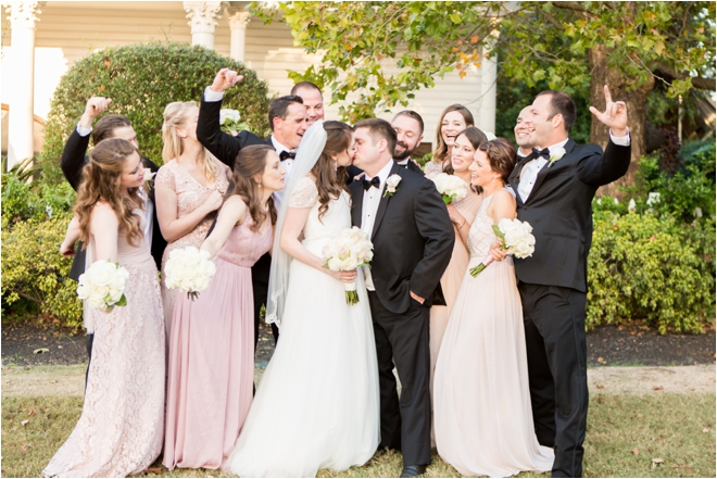 Fun-Wedding-Party-Photos
