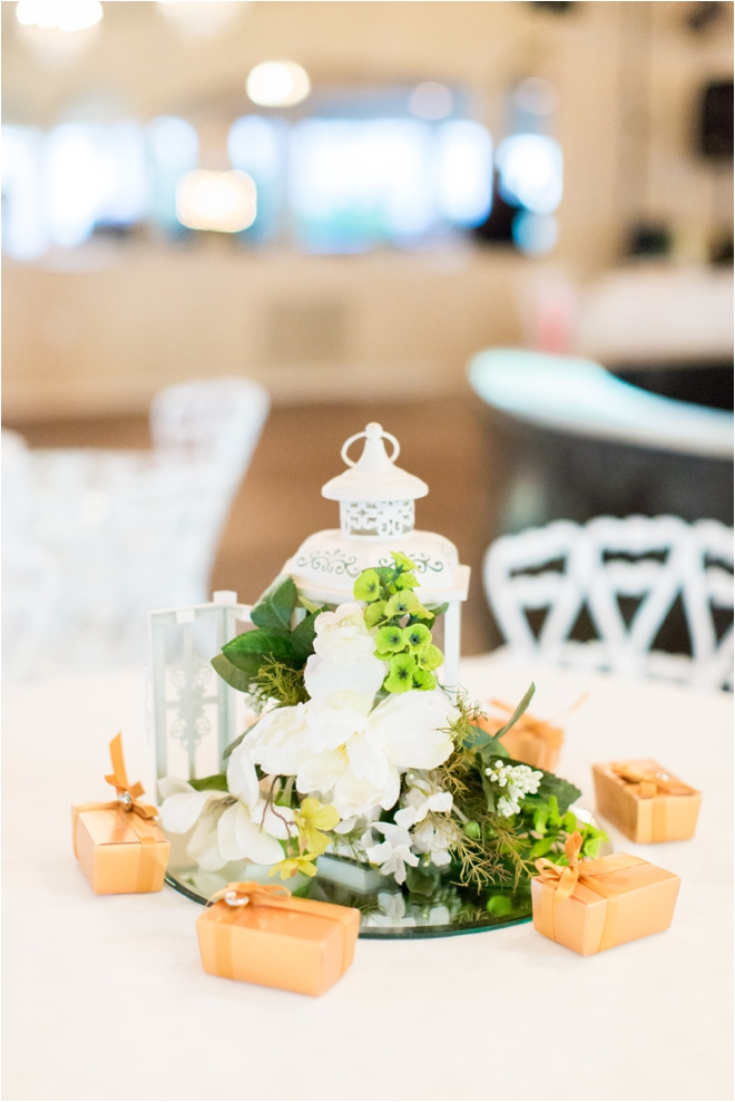 Ivory-Blush-and-Green-Wedding-Decor