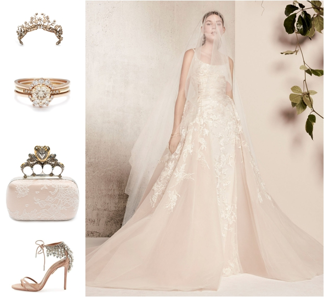 Regal-Wedding-Dress