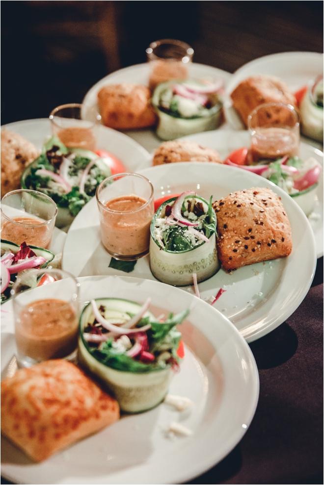 Sambuca-Catering-Appetizers