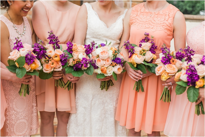 Colorful-Bouquets