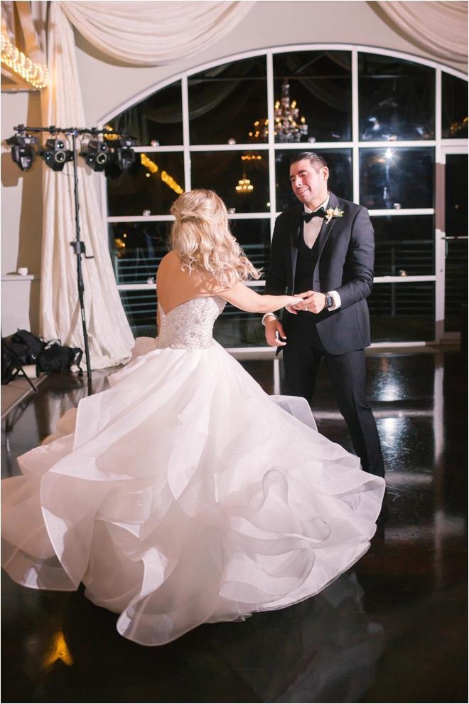 Vanessa & Luis-The Bird & The Bear Photography-Brickhouse Bridal-HI-RES-030