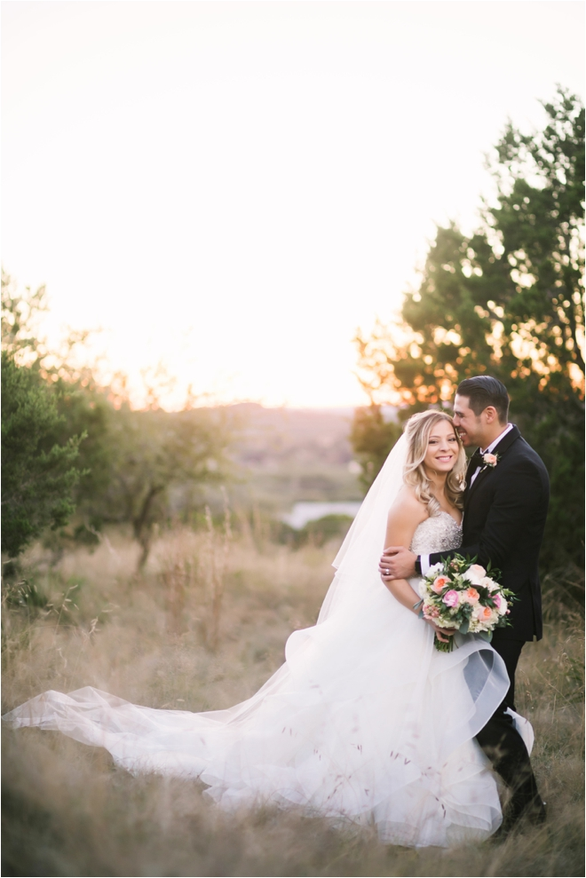Vanessa & Luis-The Bird & The Bear Photography-Brickhouse Bridal-HI-RES-048