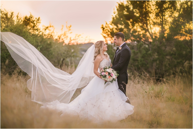 Vanessa & Luis-The Bird & The Bear Photography-Brickhouse Bridal-HI-RES-050