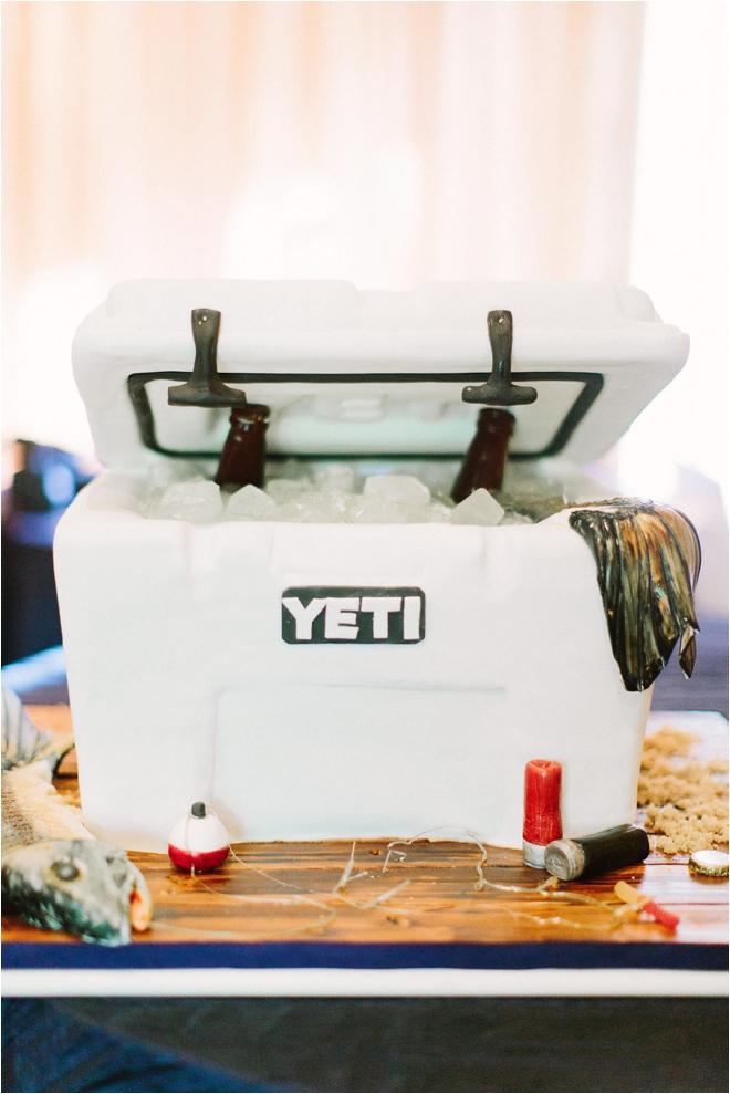 Yeti-Cooler-Grooms-Cake