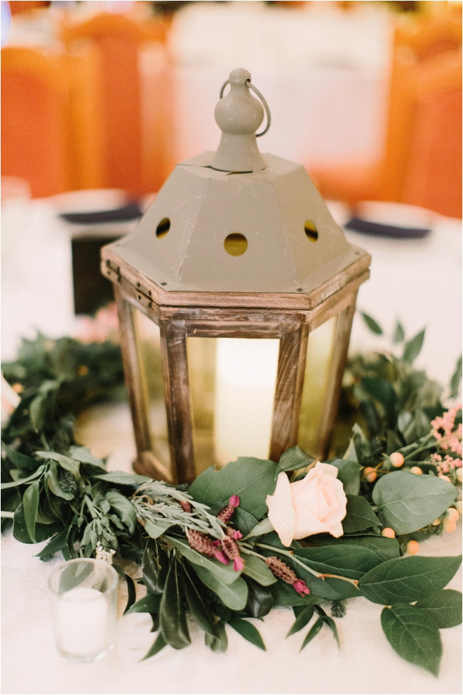 Rustic-Wedding-Decor