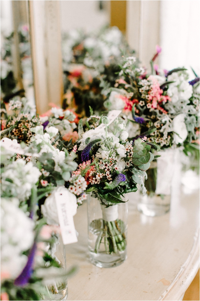 Rustic-Bridal-Bouquets