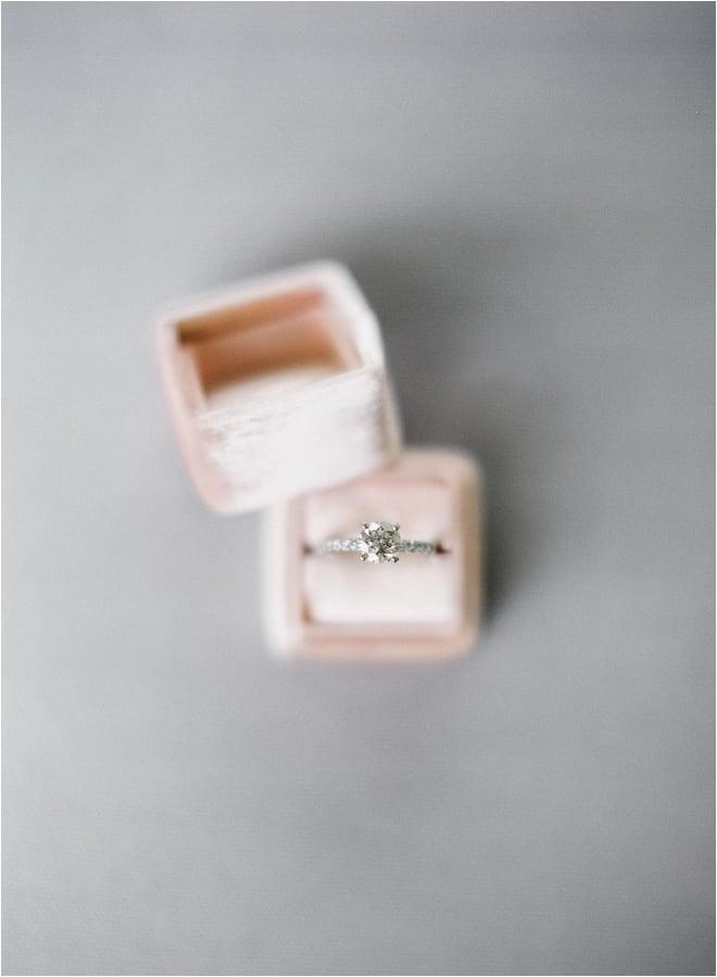 128661940007 Modern-Rustic Wedding at Chateau Polonez - Houston Wedding Blog