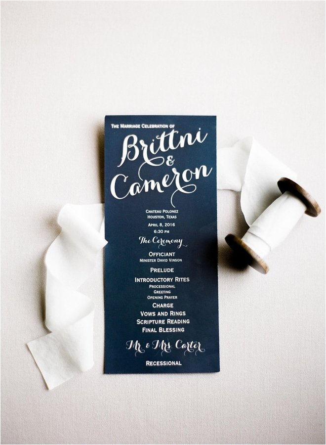 Navy-and-White-Wedding-Invite