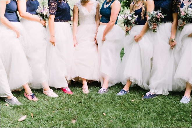 Fun-Bridesmaid-Shoes