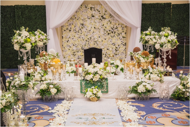 Persian-Wedding-Ceremony