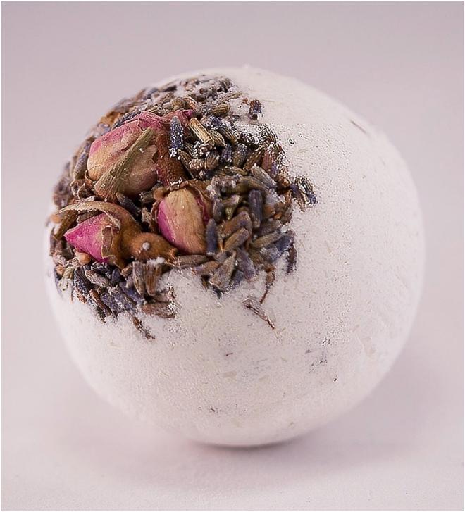 Balanced-Roots-Bath-Bomb