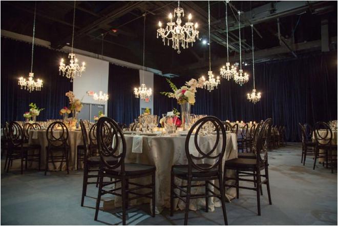 Ballroom-at-Bayou-Place