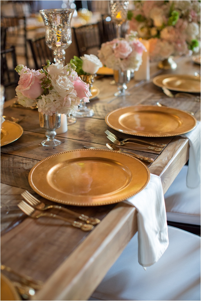 Blush-Ivory-Gold-Decor