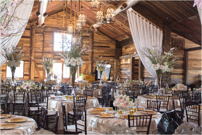 Elegant-Rustic-Wedding-Decor